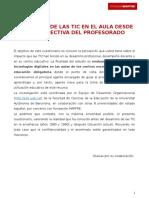 edoTICAULA_cuestionario