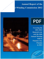 RS67 AnnualReport2012 w Cover