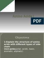 Amino Acids I (M.haris Lucky)FF (2)