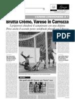 La Cronaca 10.05.2010