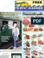 West Shore Shoppers' Guide, May 9, 2010