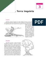 Telecurso 2000 - Ensino Fund - Ciências 03