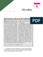 Telecurso 2000 - Ensino Fund - Ciências 06