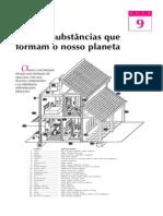 Telecurso 2000 - Ensino Fund - Ciências 09