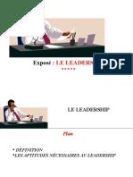 2-LE-LEADERSHIP_2.ppt
