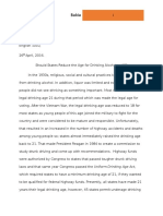 revised paper