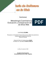 WebsiteQEM.pdf