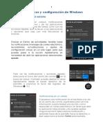 Ejercicios practicos y configuracion de Windows.pdf