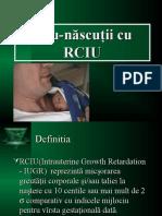 199_societ_RCIU.ppt