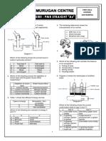 scienceset.pdf