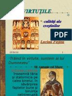 virtuuț_ile
