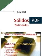 aula3_sistemasParticulados
