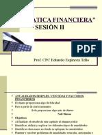Matematica Financiera-II (1)