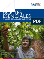 aceites_esenciales