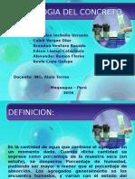 CONCRETO1.pptx