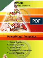 Power Plugs 5