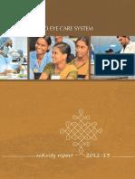 A Ecs Report 201314