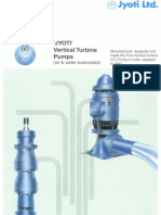 Vertical-Turbine-Pumps-oil-n-water-lubricated.pdf