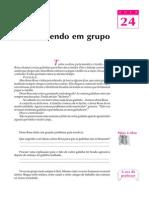 Telecurso 2000 - Ensino Fund - Ciências 24