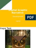 Development pro forma(3) print base media .pptx