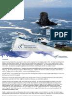 Angler Sea Guide v2 Spreads (5)