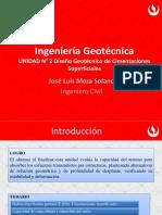 IP 20 - Ingeniería Geotécnica - Clase 2 (Ver 00) (1).pdf