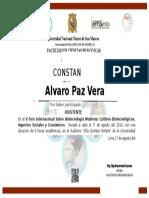 ConstanciaWord_Participante