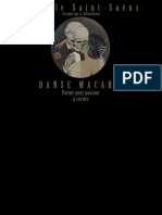 Danse_Macabre_for_string_quartet (1).pdf