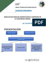 AGRICULTURA FAMILIAR AGROECOLÓGICA.pdf