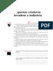 Telecurso 2000 - Ensino Fund - Ciências 43