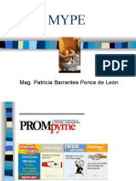 sesion_mype.ppt