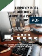 Aulas informaticas virtualizadas.pdf