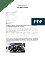 10 recetas para cocinas.docx