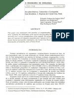 Santos-Silva-et-al-1989-Atlas-copepodos-curua-una.pdf