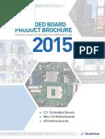 motherboard_brochure_2015.pdf