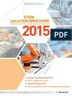 Automation 20150513