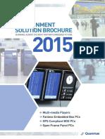 Infotainment 20150513
