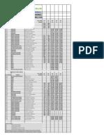 z606.pdf