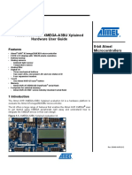 Doc8394 Hardware User Guide