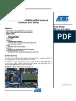 Doc8394 Hardware User Guide