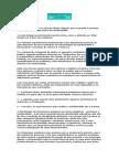 Livro Diversidade Dos Carismas - Hermínio Miranda