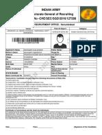 CHE-SEC-SGD-2016-127288_5-1-2016 6-42-09 PM