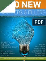 300-new-warmers-fillers-ice-breakers.pdf