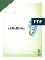 Conceitos Gerais - NFE