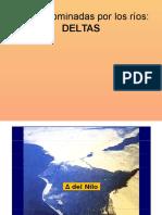SLIDE Costas dominadas por los ríos DELTAS.pptx