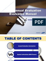 Attachment 1. 2016 Goal Setting Manual for Evaluatees (1).pdf