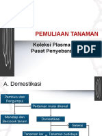 PT 3. Koleksi Plasma Nutfah dan Pusat Penyebaran Tanaman.pptx