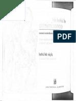 Maturana Humberto - El Arbol Del Conocimiento (scan).pdf