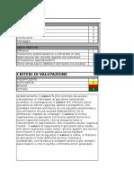 valutazione_jpc