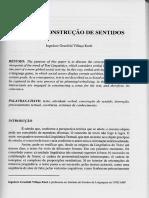 29382-113525-1-SM.pdf
